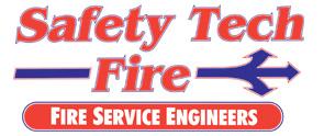 Safety Tech Fire